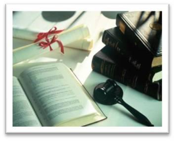 PDF Структура программы подготовки специалистов среднего звена